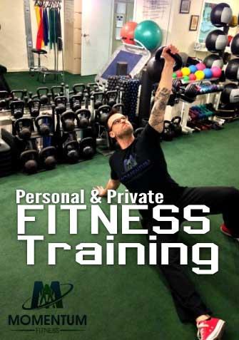 pers-trainingWEB
